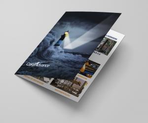 Catálogo CorpAdvance