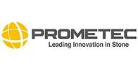 PROMOTEC - logotipo