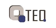 QTEQ - logotipo