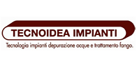TECNOIDEA- logotipo